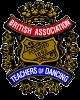 Doogan Dance Academy
